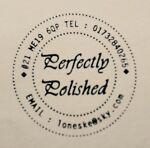 perfectlypolished1