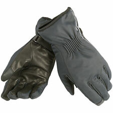 Dainese Leather & Textile Motorcycle Gloves
