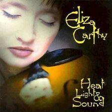 Eliza Carthy - Heat,Light & Sound