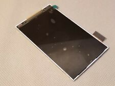 "New Pantech OEM 4"" WVGA LCD Screen for Verizon BREAKOUT ADR8995 - USA Seller"