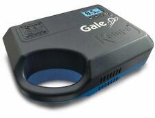 Kampa Gale PU0165 12V 15psi High Pressure Electric Pump