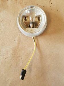 1966 DODGE A100 VAN DOME LIGHT