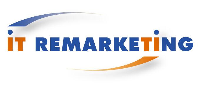 IT Remarketing Online Sales
