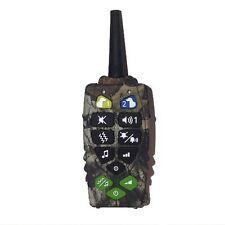 Remote control to Beeper One Pro CANICOM BARITONE BEEPERONE