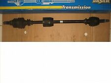 CARDAN TRANSMISSION AVANT DROIT FORD KA 1.3i SANS ABS - 6170T FOKA02 T68242