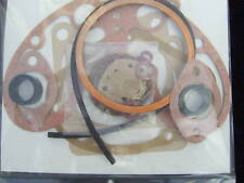 new ENGINE GASKET SET AM152-MATCHLESS MODELS G80 AJS 18 1939-48 made in England
