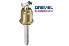 DREMEL SC402 EZ SpeedClic Mandrel - Mandril  2615S402JB