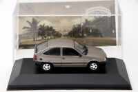 1:43 IXO Chevrolet Kadett 1991 Diecast Models Cars Christmas Gift