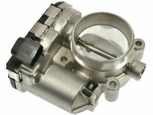 For 2003-2005 Mercedes C230 Throttle Body SMP 49712VH 2004 1.8L 4 Cyl