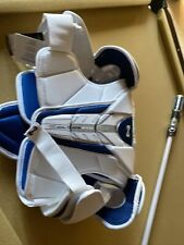 Bauer Nexus 8000 shoulder pads. Senior S/P. New with tags