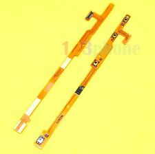 BRAND NEW SIDE VOLUME ADJUST FLEX CABLE FOR NOKIA LUMIA 720 #F575