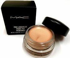 MAC Pro Longwear Paint Pot Eyeshadow Primer, Bare Study  ❤ Buy 5 Get 1 FREE ❤