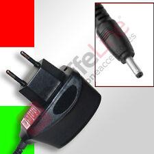 caricabatteria da Casa per MOTOROLA C200 C201 C205