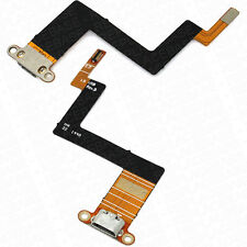 For Blackberry Classic Q20 Replacement USB Charging Port Flex Cable OEM