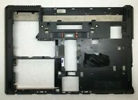 OEM HP Probook 6360B 6360t Laptop Bottom Base Case Cover 639468-001 646076-001