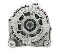 BMW 1er F20 F21 3er F30  F31 4er F32  Lichtmaschine Generator   ORIGINAL VALEO