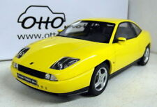 Voitures miniatures Coupe pour Fiat
