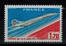 (a30) timbre France P.A n° 49 neuf** année 1976