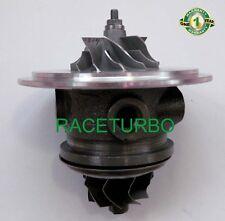 Saab 9-3 9-5 B205E B235E turbo turbocharger cartridge CHRA GT17 GT1752S 452204