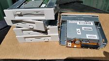Compaq NEC FD1231T 141087-706 179161-001 1.44MB FDD Floppy Disk Drive