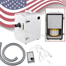 Vacuum Impeller Ebay