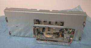 New Chrysler 87-93 AM-FM Infinity Shinwa Dolby Radio Cassette Mechanism 4632331