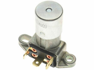 For 1960 Studebaker 5E6 Headlight Dimmer Switch SMP 52534WR