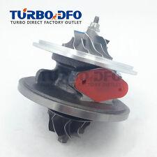 Turbocharger GT1749V CHRA cartridge Skoda Superb VW Passat B5 1.9 TDI 038145702G