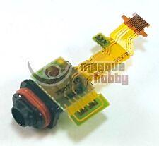 Flex Auricular Sony Ericsson Xperia Z5 Mini Compact Handset Reparar Reparacion