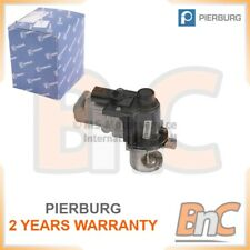# GENUINE OEM PIERBURG HEAVY DUTY EGR VALVE AUDI VW