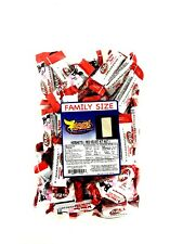 1X JUMBO Hershey's Kit Kat Red Velvet Flavor Creme Mini Wafers 14 oz Limited