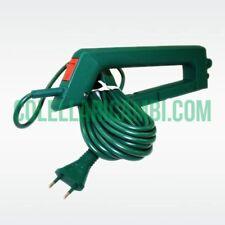 Manico Elettrico con Cavo Alimentazione Vorwerk Folletto VK121