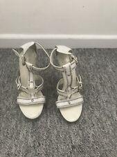 guiseppe zanotti heels