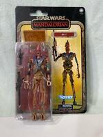 Star Wars The Black Series Credit Collection - IG-11