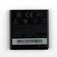 Replacement Battery For HTC Sensation XL X315E Titan X310E G21 BI39100 1600mAh
