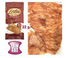 Best Roast Lean pork recipes Low fat protein healthy snack ideas foods menu 22g.