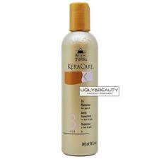 Keracare Oil Moisturizer with Jojoba Oil 240 ml / 8 fl. oz. with Free Nail File