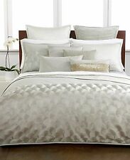 Hotel Collection Finest Bedding Seafan King Comforter Cover R082