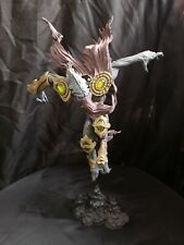 environ 17.78 cm Scale Action Figure Series 1 Heroes of the Storm Starcraft Nova Terra 7 in