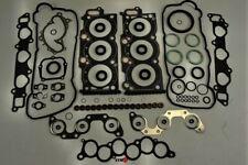 Engine Full Gasket Set-DOHC, Eng Code: 1MZFE, 24 Valves ITM 09-01650