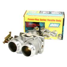 BBK 3503 Throttle Body TB Twin 61mm Ford F-150 F-250 F-350 Pickup & RV 5.0L 5.8L