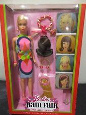 Barbie Hair Fair 50th Anniversary Reproduction