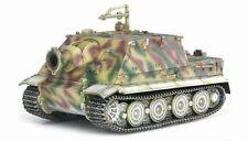 Dragon Armor WWII German 1/72 Scale 38cm R61 Auf Sturmtiger 1945 #60459
