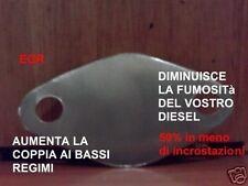 FLANGIA  X  VALVOLA  EGR  ALFA 147-156-GT /FIAT