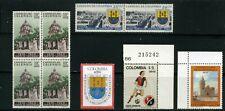 CUCUTA DEPORTIVO #, CITY CUCUTA,- Norte de Santander -Constitution      COLOMBIA