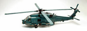 Helicopter Sikorsky Sea Hawk 1:60 Model 25583 New Ray