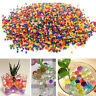 10000Pcs Water Balls Growing Water Beads Expanding Colorful Mix Hydrogel Ball