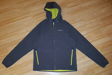 Dare2b watherproof jacket for men size L