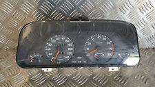Compteur de vitesse - Peugeot 306 phase 1 1.8i 100ch - De 02/1993 à 03/1997