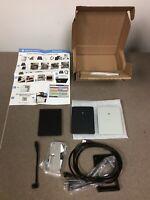 HP Access Control USB Proximity Reader CZ208A New Open Box Free Shipping 363S